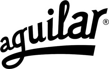 Aguilar DB Series Speaker Cabinets