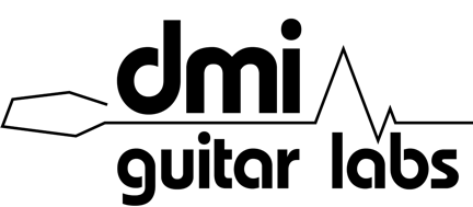 DMI Guitar Labs
