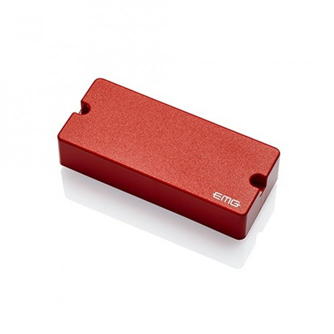 EMG 35DC Pickup (Red)