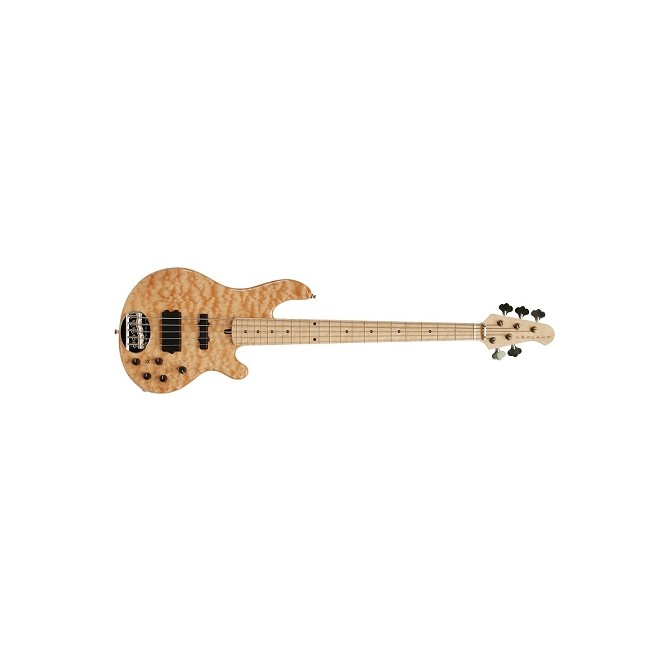 Lakland US 55-94 Deluxe Series