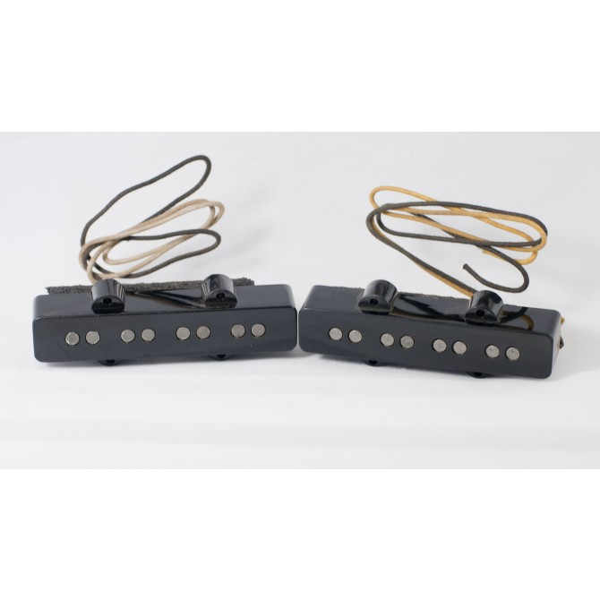 Seymour Duncan Antiquity II Single Coil Pickups