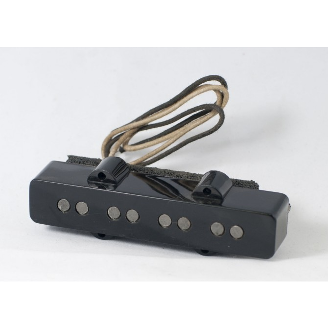 Seymour Duncan Antiquity II 4 String Jazz L Size 60's Style Single Coil Bridge Pickup