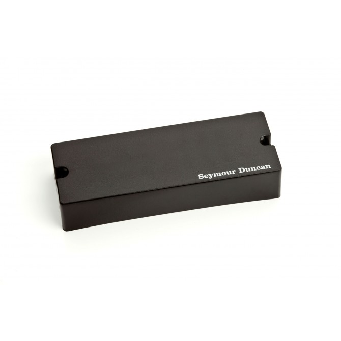 Seymour Duncan ASB0-5b 5 String M4(EMG 40) Size Blackouts Dual Coil Bridge Pickup