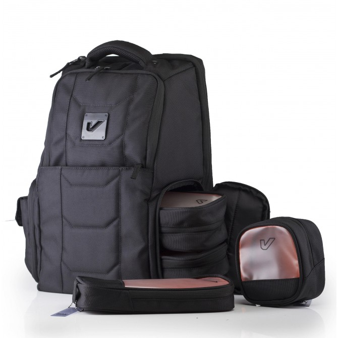 GruvGear Club Bag
