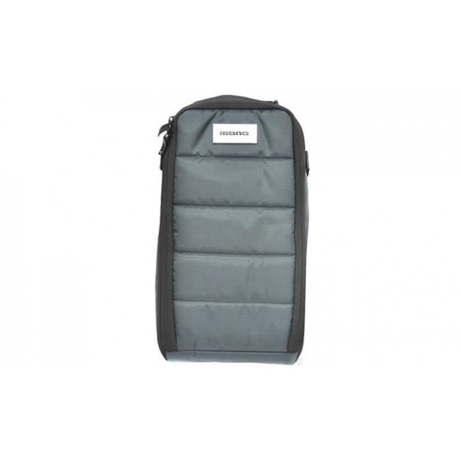 Mono Case M80 Tick Bag