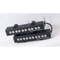 Seymour Duncan SJ5 Single Coil Pickups