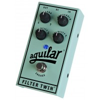 Aguilar - Filter Twin