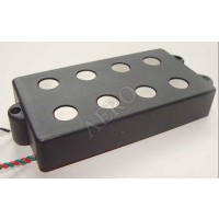 Aero Instrument - MM4 SHB Standard Type 4B Pickup