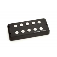 Seymour Duncan SMB-5d 5 String MV(Ernie Ball MM) Size Ceramic Dual Coil Pickup