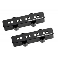 Seymour Duncan STK Stacked Coil Pickups