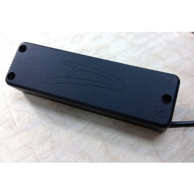 Nordstrand FD3 5 String Split Coil Neck Pickup