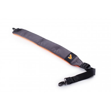 GruvGear Extra Shoulder Strap for GigBlade(Charcoal)